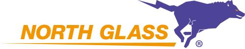 ノースガラス株式会社